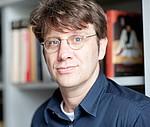 Joachim KURTZ