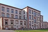 Karl Jaspers Centre