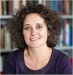 Christiane BROSIUS