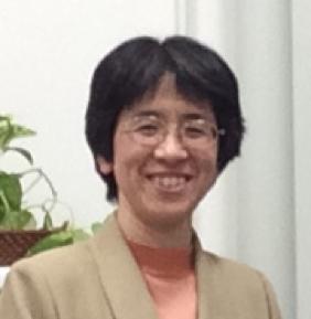 KAWAI Junko