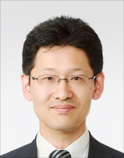 KODAMA Satoshi