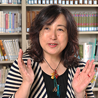 OCHIAI Emiko