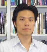 KAIDA Daisuke
