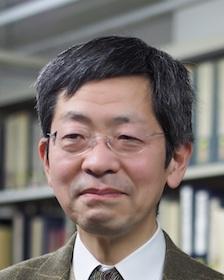 HIRATA Shoji