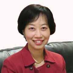 SANO Mayuko