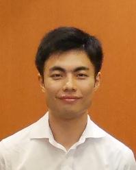 YAMAMOTO Takahiro