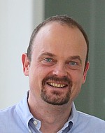 Harald FUESS