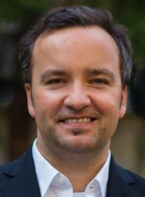 Carsten WERGIN